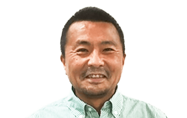 鈴木 智宏