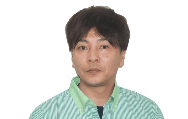 渡邊 宏志