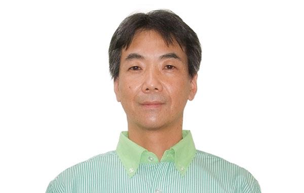 佐藤 賢治