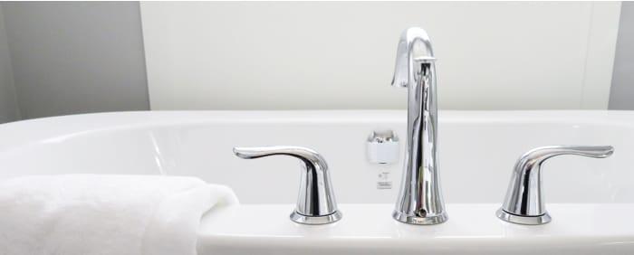 浴室 / 洗面所 / トイレ
